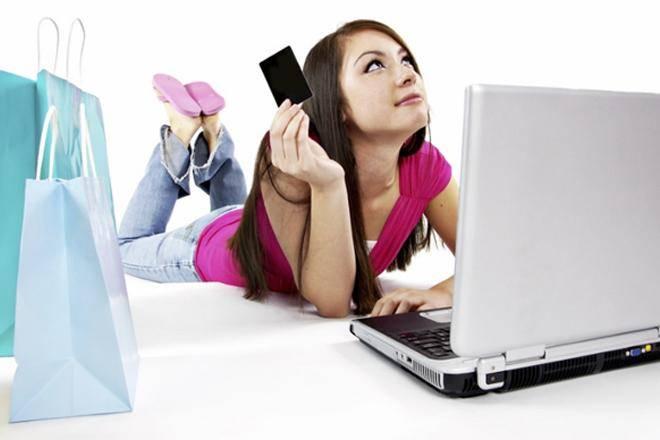 Интернет магазины корректирующего женского белья больших размеров белье женское сорочка